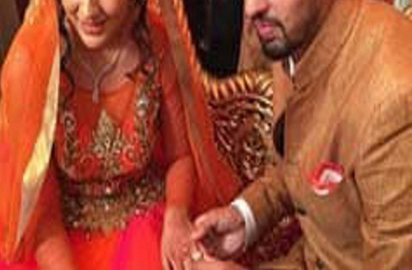 Photo of ऐसे लड़को और लड़कियों में शादी के बाद भी नहीं आता बदलाव