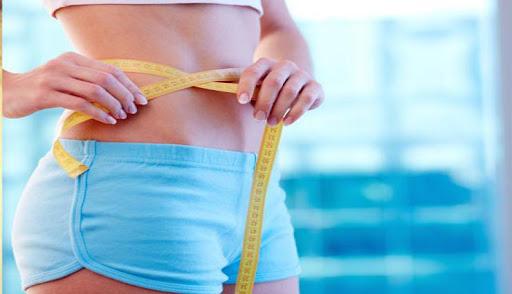 Photo of वजन घटाने में सबसे कारगर है ये 5 योगासन…
