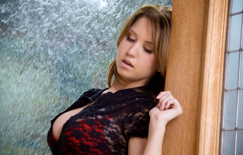 हर लड़की को जरुर पता होना चाहिए स्तन और निप्पल से जुड़ी ये खास बातें... >  Ujjawal Prabhat | उज्जवल प्रभात