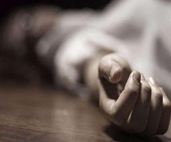 Photo of साइबर सिटी के सेक्टर 65 स्थित बेस्टटेक सोसायटी की 5वी मंजिल से कूदकर युवती ने की आत्महत्या