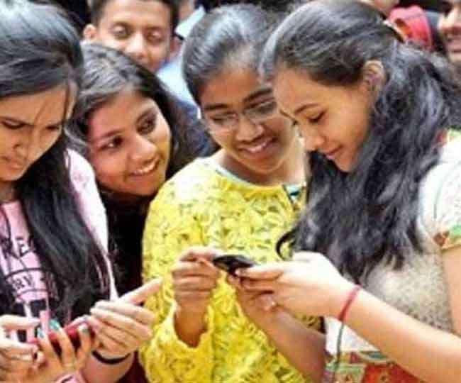 Photo of HBSE Haryana Board Class 12th Result 2020:हरियाणा विद्यालय शिक्षा  ने 12वीं का परीक्षा परिणाम किया घोषित