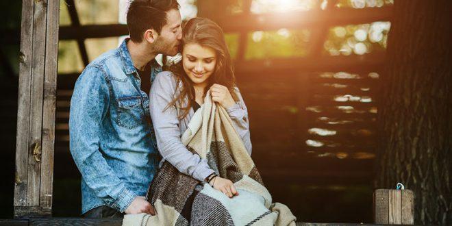 शादीशुदा जिंदगी को कैसे खुशियों से भेरें, काम आएंगी रिलेशनशिप एक्सपर्ट की ये 5 सलाह