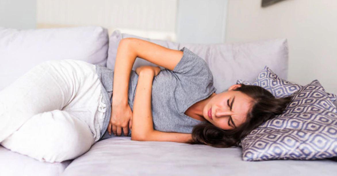 Photo of क्या होता है Menorrhagia? महिलाओं को कब होती है दिक्कत, जानें इसका उपाय