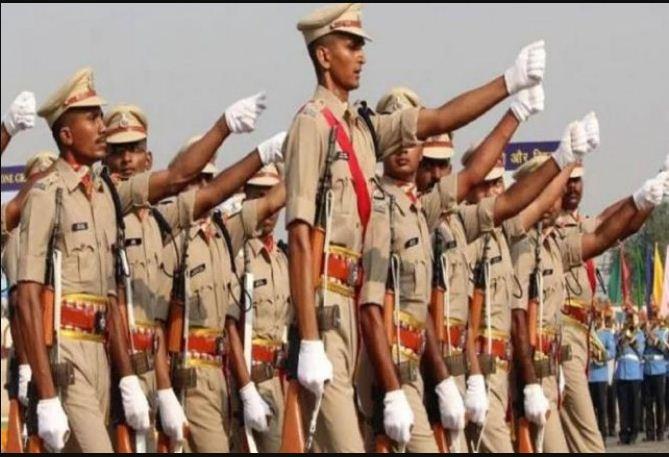 Photo of पुलिस अवर सेवा आयोग ने युवाओं से मांगे आवेदन, जल्द करे अप्लाई