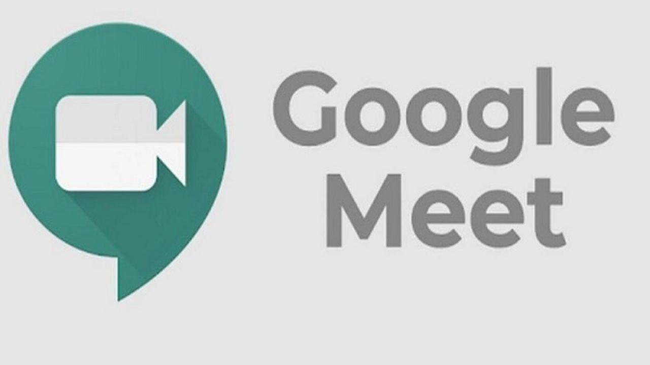 Photo of Google का बड़ा ऐलान: 31 मार्च 2021 तक चलेगी यह फ्री सर्विस, नहीं लगेगा कोई चार्ज