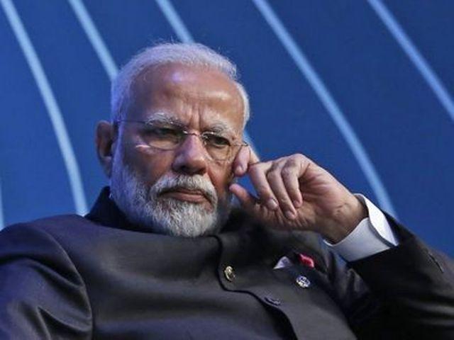 Photo of ताकतवर नरेंद्र मोदी को टाइम मैंगजीन की टिप्पणी असहज कर देगी