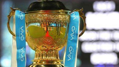 Photo of IPL 2020 फाइनल: क्या Delhi कर पायेगी ट्राफी अपने नाम? जानिए संभावित टीमें