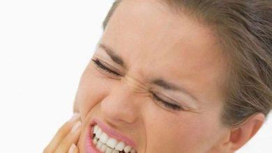 Photo of सामने आया कोरोना का नया लक्षण, अगर दांतों में हो रही ऐसी दिक्कत तो हो जाएं सावधान…