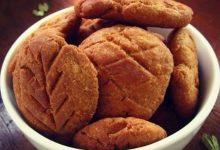 Photo of ऐसे… बनाए छठ पूजा पर बनने वाले 5 पारंपरिक पकवान