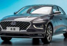Photo of हुंडई ने पेश की नई इलेक्ट्रिक कार Mistra, सिंगल चार्ज में चलेगी 520km, पेट्रोल और डीजल इंजन का भी विकल्प मौजूद