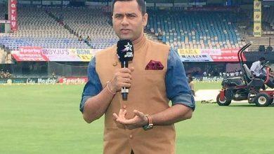 Photo of IPL 2020: आकाश चोपड़ा ने बताए उन खिलाड़ियों के नाम, जिन्हें CSK को कर देना चाहिए रिलीज