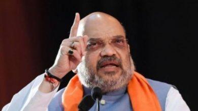 Photo of हम हैदराबाद को नवाब, निजाम संस्कृति से मुक्त करके मिनी-इंडिया बनाने जा रहे: अमित शाह