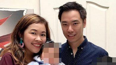 Photo of सालभर में 23 बच्चों का 'बाप' बन गया यह युवक, इस वजह से पसंद करती हैं महिलाएं