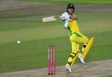 Photo of India vs Australia 2nd: ऑस्ट्रेलिया की शानदार पारी, वॉर्नर ने बनाया अर्धशतक