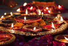Photo of जानें कब हैं देव दिवाली, इस दिन क्यों किया जाता है दीपदान