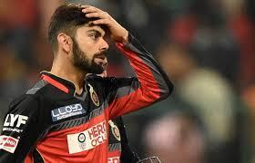 Photo of गौतम गंभीर का फूटा गुस्सा, आठ साल में एक भी ट्रॉफी नहीं, विराट को छोड़ देनी चाहिए कप्तानी