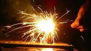 Photo of दिल्ली के बाद महाराष्ट्र सरकार ने पटाखों को लेकर लिया बड़ा एक्शन…