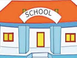 Photo of मुंबई में 31 दिसंबर तक बंद रहेंगे सभी स्कूल…