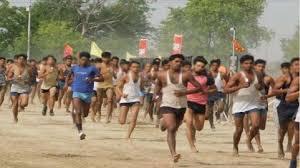 Photo of Indian Army: युवाओं के लिए सुनहरा मौका, दिसंबर से सेना भर्ती की रैली