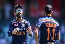 Photo of ऑस्ट्रेलिया दौरे का पहला मैच हारी टीम इण्डिया, नहीं झेल पाए विराट 375 का दबाव