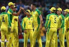 Photo of AUSvsIND 2nd ODI: ऑस्ट्रेलिया ने भारत के सामने रखा पहाड़ जैसा लक्ष्य, ग्लेन मैक्सवेल ने खेली तूफानी पारी