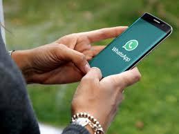 Photo of खुशखबरी: Whatsapp लेकर आ रहा हैं अपने यूजर्स के लिए यह कमाल के फीचर्स