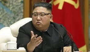 Photo of किम जोंग का बड़ा फैसला, नियम तोड़ने पर दिया गोली मारने का आदेश