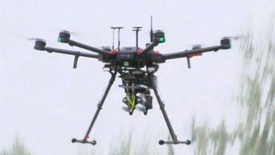 Photo of DRDO ने सेना के लिए बनाया 'ड्रोन किलर', पीएम काफिले के साथ भी रहेगा मौजूद