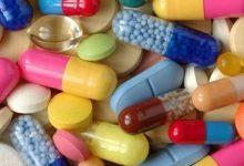 Photo of किसी भी छोटी बीमारी के लिए एंटीबायोटिक दवाओं का उपयोग से हो सकते है ये भारी नुकसानदेह
