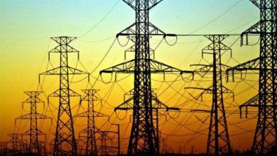 Photo of Jabalpur News: बिजली सप्लाई को लेकर मंत्री ने सीधे उपभोक्ताओं को किया फोन, तारीफ सुनकर हुए खुश