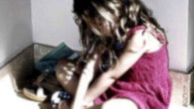 Photo of जब चार साल की बच्ची ने सुनाई  अपनी मां की दर्दभरी दरिंदगी की दास्तां…