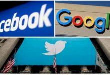 Photo of पाकिस्तान में डिजिटल मिडिया मीडिया को लेकर मचा बवाल, गूगल, फेसबुक और ट्विटर ने देश छोड़ने की दी धमकी