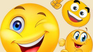 Photo of Husband Wife Jokes:अमीर पत्नी ने पप्पू को दिया ऐसा जवाब, सुनकर हंसते- हंसते जाएंगे लोट पोट