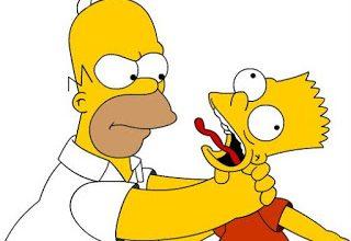 Photo of मजेदार चुटकले: कौन कहता हैं नेचर और सिग्नेचर कभी नहीं बदलता…