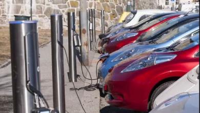 Photo of इस देश में अब नहीं बिकेंगी पेट्रोल-डीजल वाली कार, सरकार लेने जा रही हैं बड़ा फैसला
