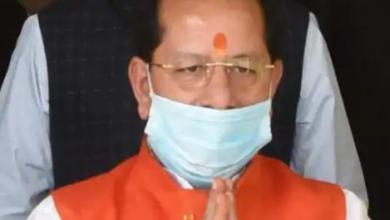 Photo of एनडीए की हुई जीत विजय सिन्हा बने बिहार विधानसभा के स्पीकर…