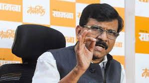 Photo of संजय राउत ने लव जिहाद को लेकर   दिया बड़ा बयान, बताया बंगाल चुनाव का मुद्दा…
