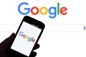 Photo of Google ने दिया यूजर्स को बड़ा झटका, हटा दिया ये… फीचर