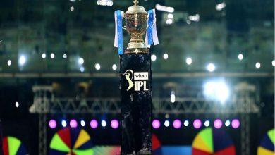 Photo of BCCI का बड़ा फैसला, इस बार IPL 2020 के विजेता को मिलेंगे इतने रूपए…