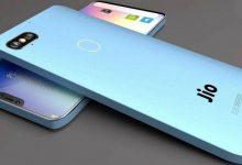 Photo of रिलायंस जियो जल्द लांच करने जा रहा है 8000 से सस्ता 4जी स्मार्टफोन, यहां देखें बेहतरीन फीचर