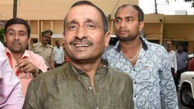 Photo of उन्नाव दुष्कर्म कांड: कुलदीप सिंह सेंगर के खिलाफ केस लड़ने वाले घायल वकील की मौत
