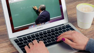 Photo of महाराष्ट्र : 11वीं क्लास के छात्रों के लिए शुरू हुईं फ्री ऑनलाइन कक्षाएं, जानिए डिटेल