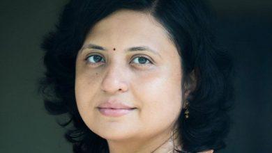 Photo of समाजसेवी बाबा आमटे की पोती डॉ. शीतला आमटे ने की आत्महत्या