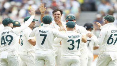 Photo of भारत के खिलाफ ऑस्ट्रेलिया ने टेस्ट सीरीज के लिए टीम का किया एलान, नए चेहरों की दी जगह