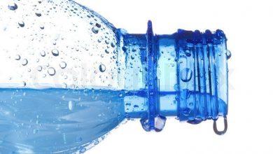 Photo of बोतल में पानी की जगह डीएम को दिया गया 'जहर', मामला जानकर हो जाएगे हैरान…