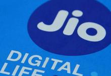 Photo of Reliance Jio के 599 प्रीपेड प्लान में मिल रहा है 168GB डाटा और अनलिमिटेड काॅल