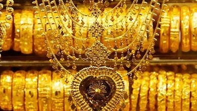 Photo of चांदी की कीमत में 6,000 रुपये से ज्यादा की गिरावट, सोना भी तेजी से गिरा…