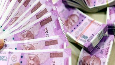 Photo of 25 करोड़ लोगों को मिलेगा फायदा, सिर्फ 149 रुपये में…