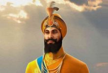 Photo of आज हैं गुरु गोबिंद सिंह जयंती, आपके लिए तरक्की की राह कर देंगी आसान, उनकी ये 10 खास बातें