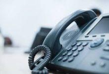 Photo of बदल गया आज से मोबाइल नंबर पर कॉल करने का तरीका, अब बिना…